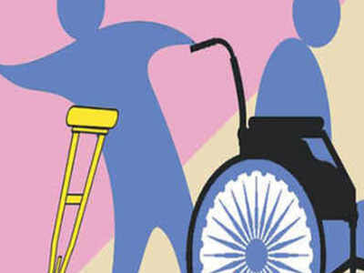 Protection and Promotion of PWDs' Rights-MoHR