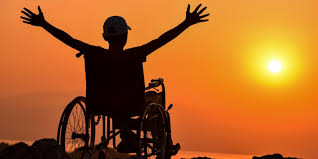 Balochistan Disability Act 2017