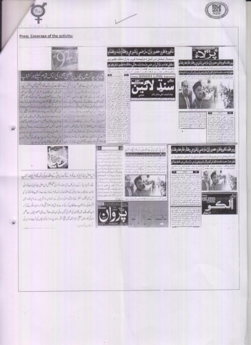 News Clipping-11