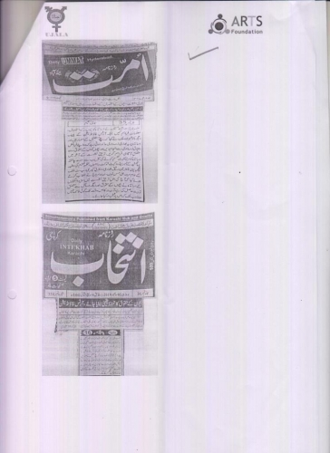 News Clipping-15