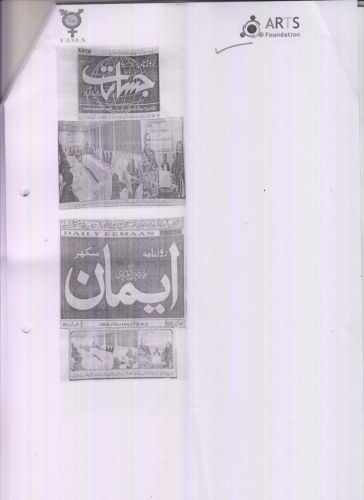 News Clipping-16
