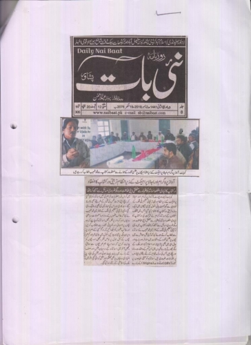 News Clipping-21