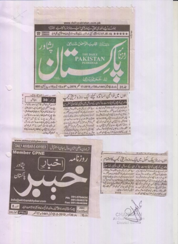 News Clipping-27