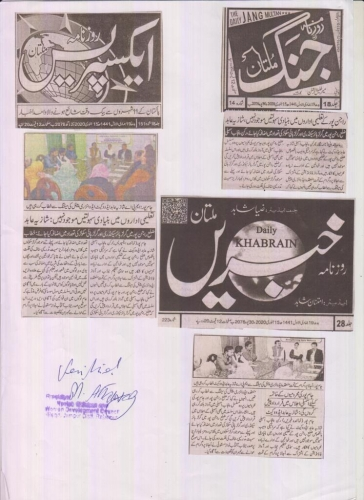 News Clipping-7