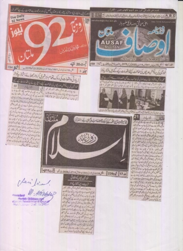 News Clipping-9