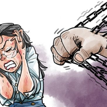 The-Domestic-Violence-Prevention-Protection-Act-2012