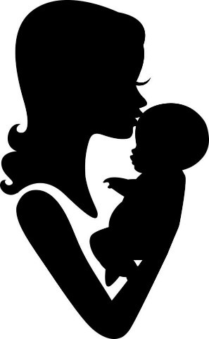 Maternity_Benefits_Act,_2013