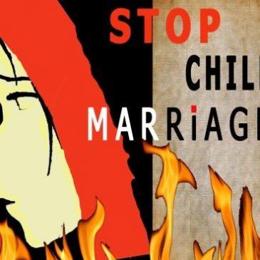 Pak-child marriage restraint ACT 1929
