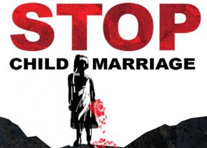 The-Sindh-Child-Marriages-Restraint-Act-2013