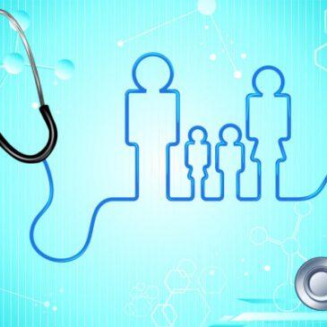 Reproductive-health-rights-bill-20200001