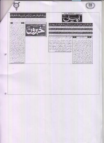 News Clipping-12