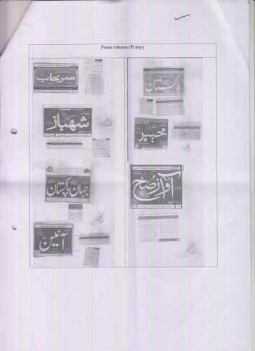 News Clipping-23